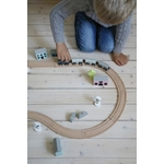 photo_train_set_2