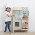 4433 - kitchen - 1