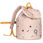 Aske-rose-backpack-3