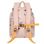 Aske-rose-backpack-2