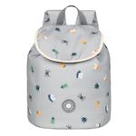 Aske-grey-backpack-1