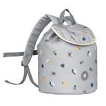 Aske-grey-backpack-3