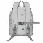 Aske-grey-backpack-2-600x600