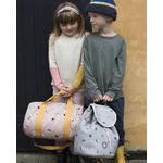Aske-grey-backpack