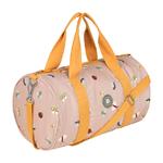 Storm-rose-duffel-bag-2