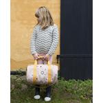 Storm-rose-duffel-bag