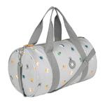 Storm-grey-duffel-bag-2