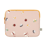Nord-rose-tablet-cover-1