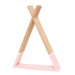 Tipi_shelf_pink_TSH2