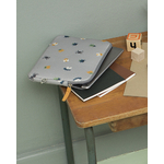 Nord-grey-tablet-cover