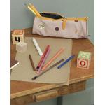 Mynte-rose-pencil-case
