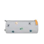 Mynte-grey-pencil-case-1