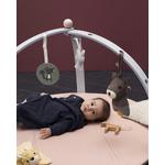 Mood-photo-BabyMat-rose-grey