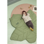 Alma-green-play-mat