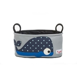 3_Sprouts_Stroller_Organizer_Whale_540x