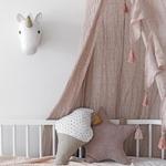 photo_pink_room_2