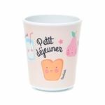 Melamine_cup_petite_dejeuner_soft_pink_MCB10