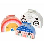 Double_face_suitcase_set_Panda_SC1