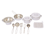 g12016_kitchen_set_with_case