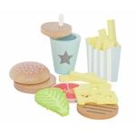 w7146_burger_meal