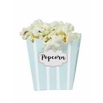 popcorn_ba_gare