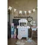 photo_ice_cream_shop_in_room
