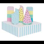 t246_ice_cream_box