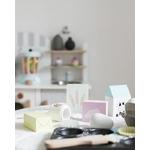 photo_baking_set