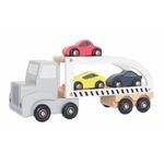 w7152_sportscars_trailer