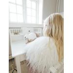photo_kids_desk_white_1