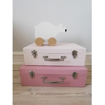 photo_suitcase_pink_and_polar_bear