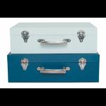 a3202_storage_suitcase_blue