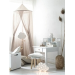 photo_desk_white_and_canopy