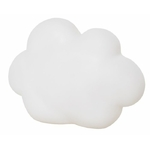 x6106_nightlight_cloud