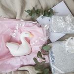 miljo_bild_baby_shower_girl