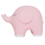 x6104_nightlight_elephant_pink_copy