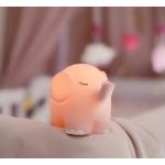 nattlampa_rosa_elefant