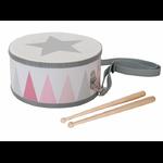 m14070_drum_pink