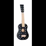m14064_guitar_black