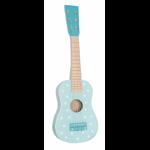 m14065_guitar_blue