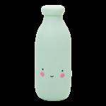 LTMI057-1-_HR_mini_milk_light_mint