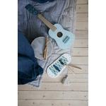 photo_music_blue