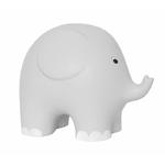 g10043_large_elephant