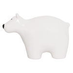 g10037_money_box_polar_bear