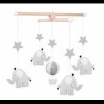 t250_mobile_elephant_grey