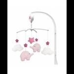 n0119_music_mobile_elephant_pink