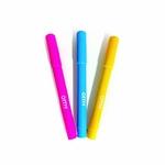 textile_pens