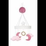 n0117_music_mobile_moon_pink