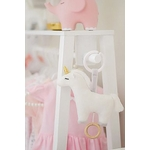 photo_musical_unicorn_clothhanger
