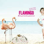 play-and-go-speelmat-en-opbergzak-flamingo-limited-edition-3-600x600
